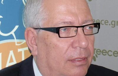 Yiorgos Telonis