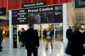 WTM 2012 - WTM Press Center