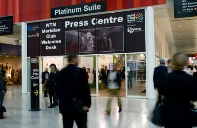 WTM 2012 - WTM Press Center