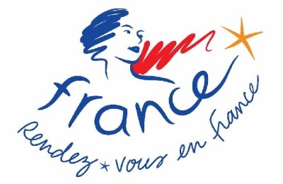Atout France logo