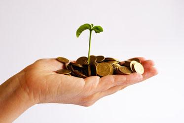 Funding_editorial_Image