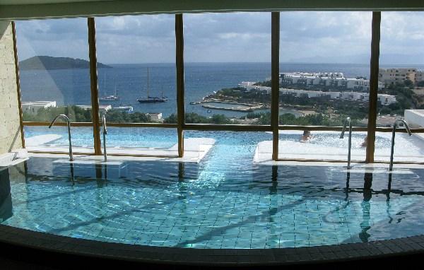 Elounda Sa Hotels And Resorts
