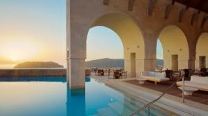 Blue Palace Resort, Crete