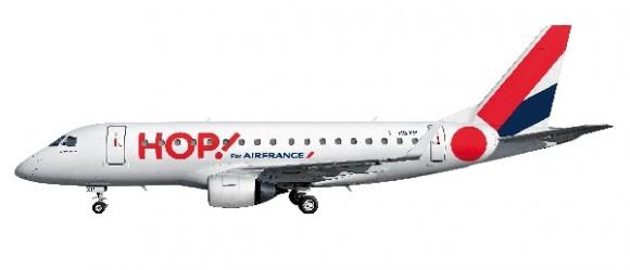 Embraer170-Hop_01_600x600_100KB