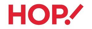 HOP Logo_01_600x600_100KB