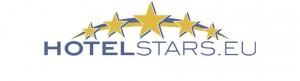 Hotelstars Union