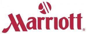 Marriott Hotels International