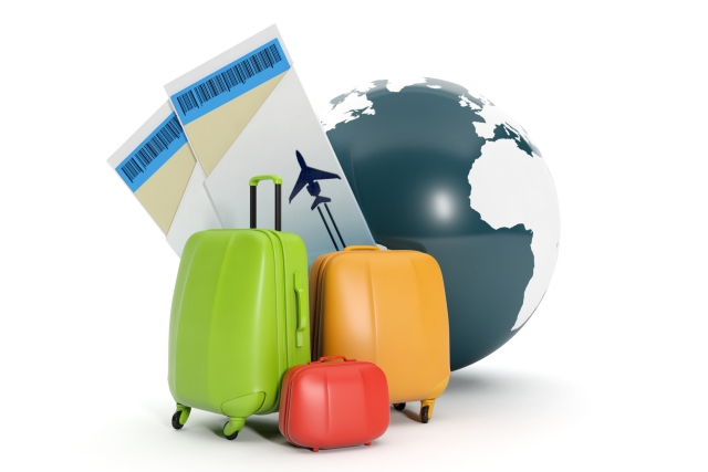 Image Result For Travel Newsa