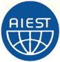 AIEST Conference