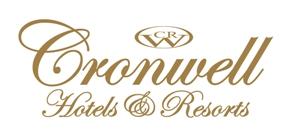 cronwell - s b