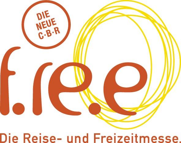F.RE.E