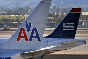 AMR US Airways Merger.JPEG-00dfa
