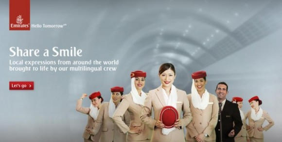 Emieates_Share-A-Smile-with-Emirates-Crew-600x304