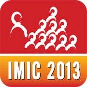 IMIC_1