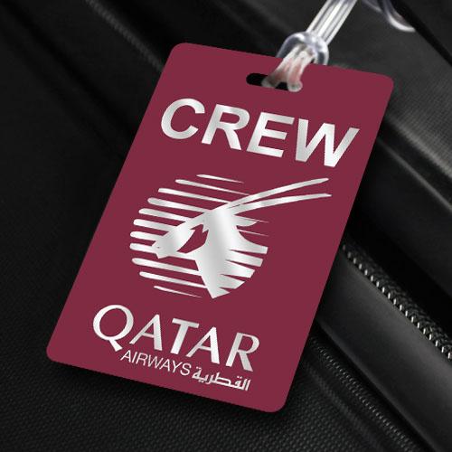 Qatar Airways To Hold Cabin Crew Recruitment Event In ...  Qatar Airways T...