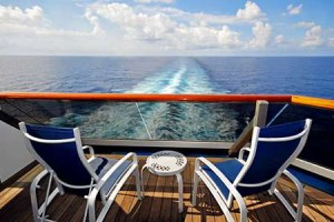 flight-and-cruise-packages-let-the-pieces-come-together-443