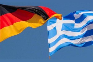 germany_greece flags