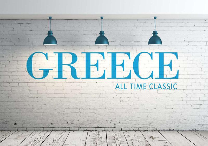 Afbeeldingsresultaat voor greece all time classic