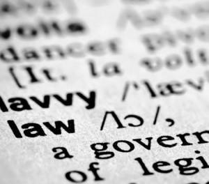 legislation2