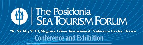 posidonia sea tourism_banner
