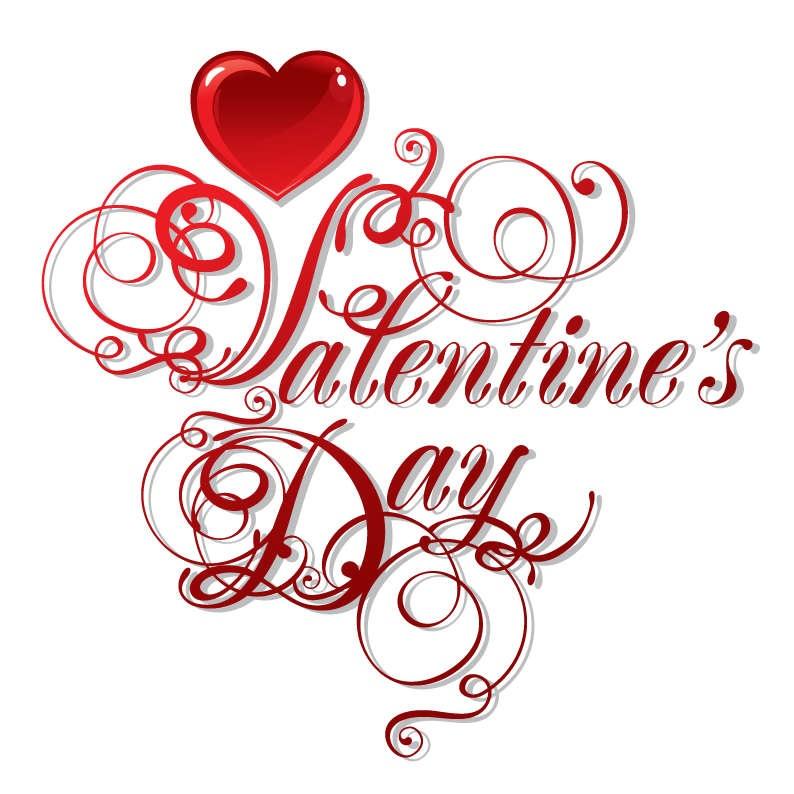 Titania2 Valentines Day Card15