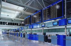 2_410_new_athens_airport_el