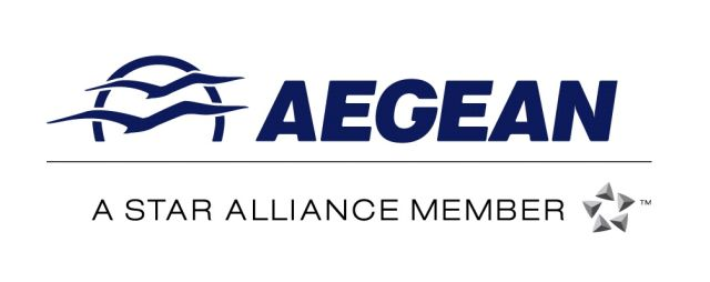 Aegean Airlines Travel Agents