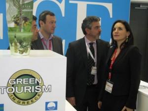 Green Tourism_IMG_1706