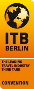 ITB Logo_convention