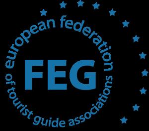 NEW FEG logo-2010