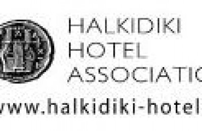 Halkidiki Hotel Association