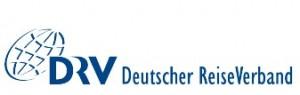 drv-logo (2)