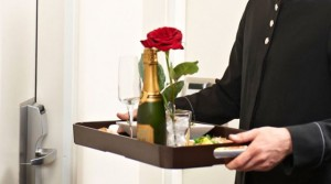 room-service-1