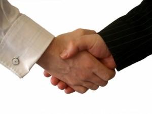 s_handshake3_1