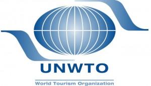 unwto_logo_1