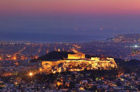 Acropolis_above