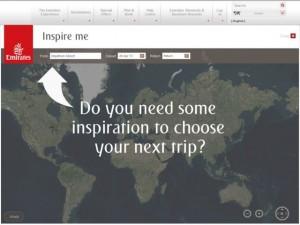 Emirates_Inspire Me Map_