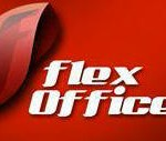 Flex Office Launches Furniture Repair Offer