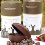 Easter Gifts And Events At Hotel Grande Bretagne