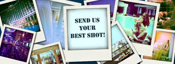Hilton_photo_contest