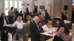 Travel Trade Athens 2013 - B2B meetings
