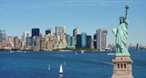Image 2 - New York