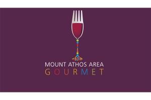 Mount Athos Area Gourmet