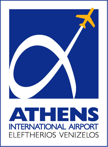 Athens Airport Applauds Airlines for their Development in 2018 ...