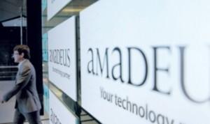 amadeus-HQ-550