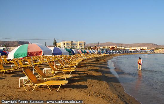 gouves-beach-img_0494