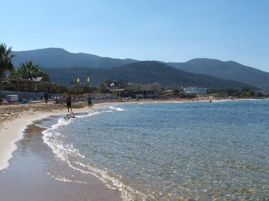 malia-beach
