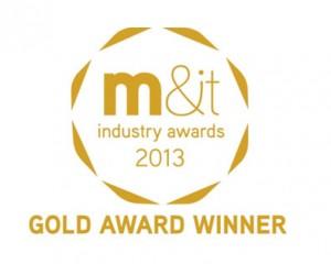 mit_award