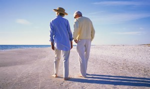 senior-tourism
