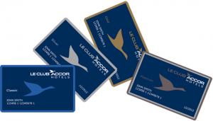 Accor_card_group